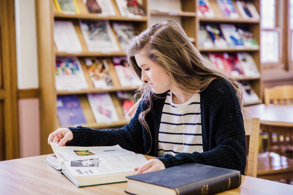 improve student achievement through curriculum reform